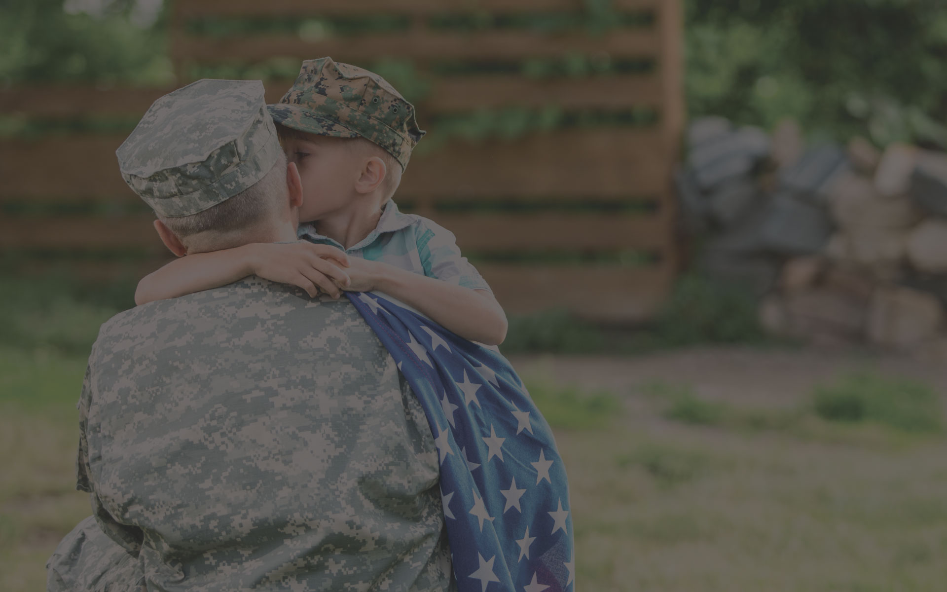 Will a VA Loan Help You?