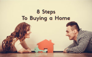 8-steps-to-buying-a-home