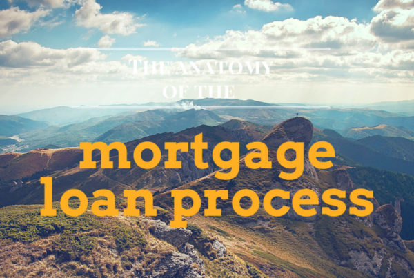 Anatomy-of-the-mortgage-loan-process