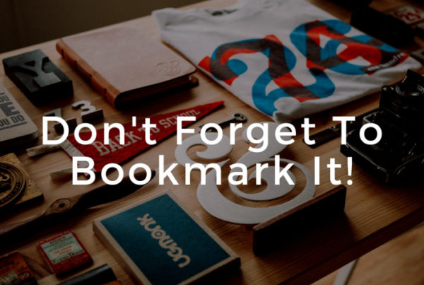 Dont-forget-to-bookmark-it