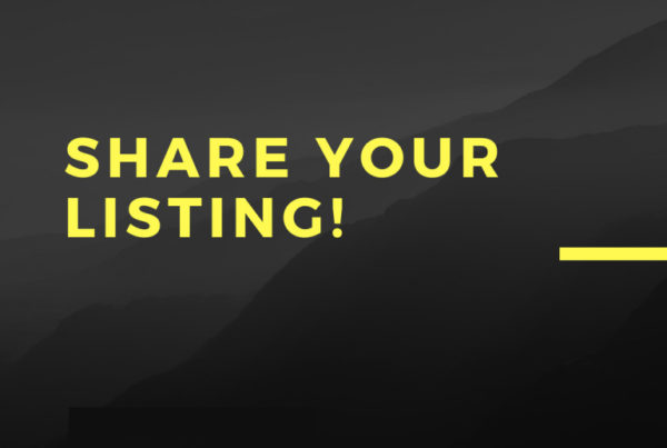 Share-Your-Listing